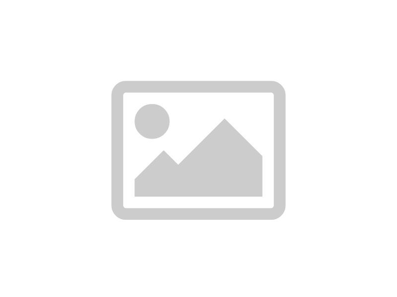 ddea4866c Obec Zlaté | Oficiálne stránky obce | Aktuality | Nočná hasičská ...